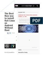 install-kali-linux-on-android-without-root.html
