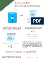 Presión hidrostática.pdf