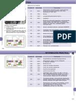 150_152_308-es-ed01-2007.pdf