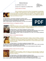 Misterios-Dolorosos-1.pdf