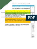 Ejercicio M1 Principios (1) (1)