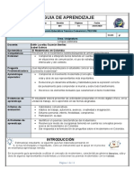 GUIA_LENGUA_CASTELLANA_8_EL_MODERNISMO_EN_COLOMBIA_PERIODO_2