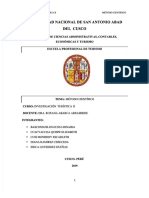 docdownloader.com-pdf-metodo-cientifico-dd_9f38b4e9248d5b55193b722704694b7b