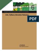 arte y cultura en contextos de encierro.pdf