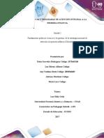 365754083-Plantilla-Actividad-Paso-3-Colaborativo-514502-6