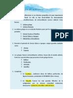 tarea de historia .docx