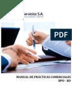 manual_practicas_comerciales_2020v1