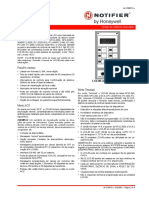 LCD-80-PO