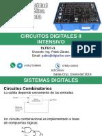 01_Biestables.pdf