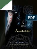 Awakened _Cap1_