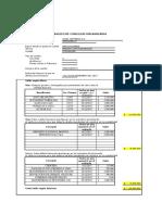 CONCILIACION UNAD CONTABLE S.pdf