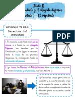 SESION 1 pdf