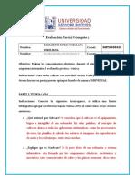 Evaluación Parcial Computo 1 (5)