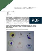 Examencito de Carbohidratos laboratorio (1)