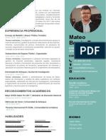 Hoja de Vida Mateo.pdf