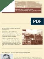 HISTORIA DE LA RADIO RD.pdf