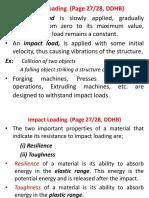 3_Impact_Loading