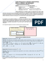 Guía-matemática-de-9AB.pdf