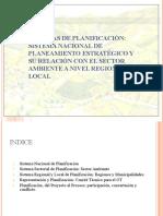 4.PLANIFICACIÓN OT