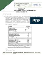 FERTICH®_FICHA-TECNICA.pdf