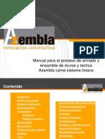 MANUAL-DE-INSTALACION-AZEMBLA-COMO-SISTEMA-LIVIANO-2017.pdf