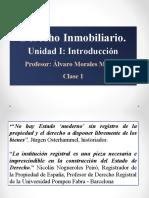 1. Introducción al Derecho Inmobiliario.ppt