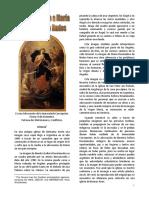 novena-infalible-a-marc3ada-desatadora-de-nudos.pdf