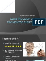 05 - Construccion de Pavimentos Rigidos