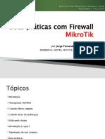 Mikrotik-Firewall.pptx