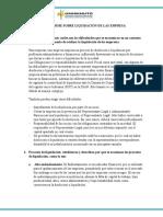 INFORME LIQUIDACION SOCIEDADES.pdf