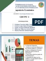 Grupo 2-La Funcion  Financiera #1.pptx