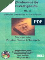 cuadernos-de-investigacion.pdf