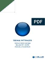 MU_MT9x2S_FR.pdf