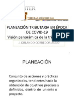 Memorias-Evento-Dr.-Orlando-Corredor