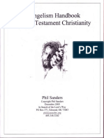 Evangelism_Handbook_of_New_Testament_Chr.pdf