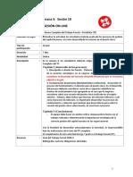 Sesión 10 On line-Informe Final TP 2020-2