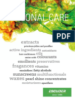 PERSONAL-CARE-V1-DEF