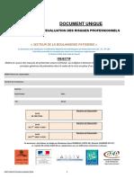 DUERP-secteur-de-la-Boulangerie-Patisserie.pdf
