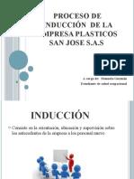 Presentacion induccion.pptx