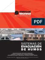 Sistemas-Evacuacion-Humos-mercortecresa-compressed