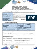 Fase 3 Describir procesos según Global Supply Chain Forum..pdf