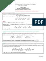 Notas de Clase. Fracciones Parciales..pdf