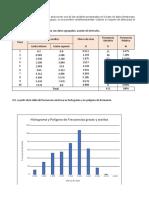 Ejercicio 2_estadistica y probabilidad