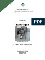 Cours de robotique-V3-18-12-2018