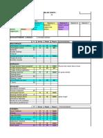 volume-avance-5-seances.pdf
