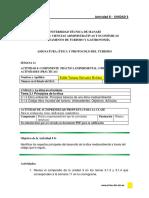 ACTIVIDAD8_UNIDAD 3_Práctica experimental , etica