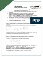 Evidencia de aprendizaje  3 (2020)-2