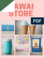kawai store.pdf
