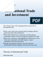 International-Trade2