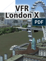 Manual_Horizon_VFR London_X_english